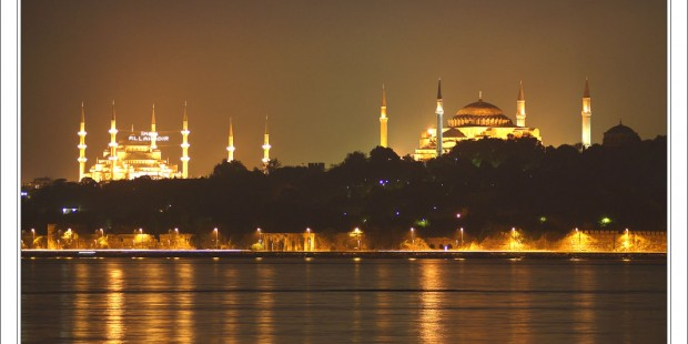 islamic-wallpapers-620x310